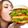 英語で見たハンバーガーとハンバーグの違い