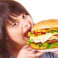アメリカが肥満大国になる理由