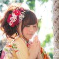 日本人は本当に「無神論者で無宗教」なのか?