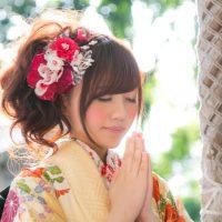 日本人と無神論