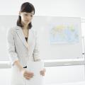 英会話スクールの講師になる方法