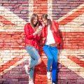 イギリス / イングランド / UK / ブリティッシュの違い