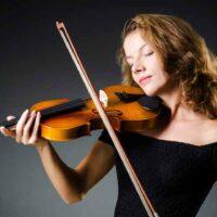 クラシカル(classical)とクラシック(classic)の違い