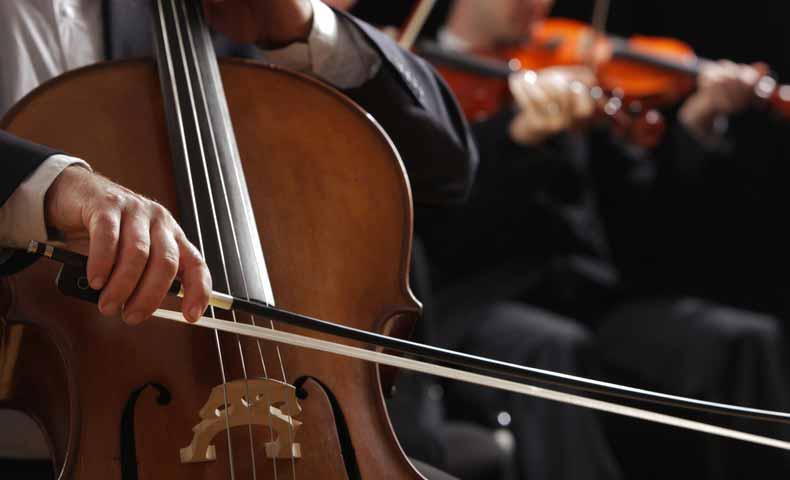 classical(クラシカル)の意味と使い方