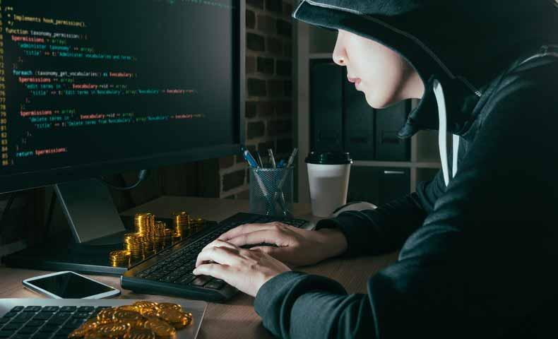 hack(名詞)での意味と使い方