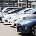 フォーブスの「日本車の変な名前」の記事への意見