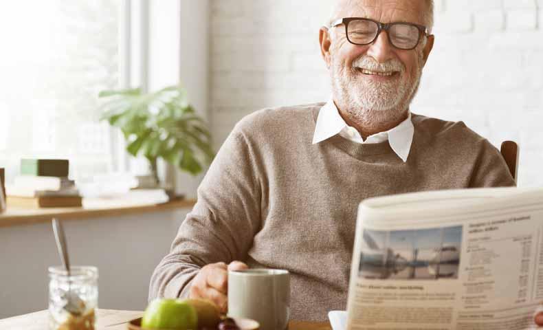 retireの意味と使い方