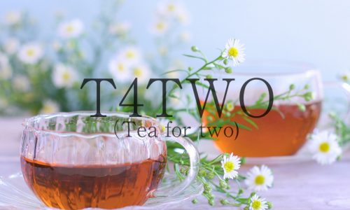 T4TWO