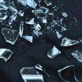 glass ceiling(ガラスの天井)とglass cliff(ガラスの崖)
