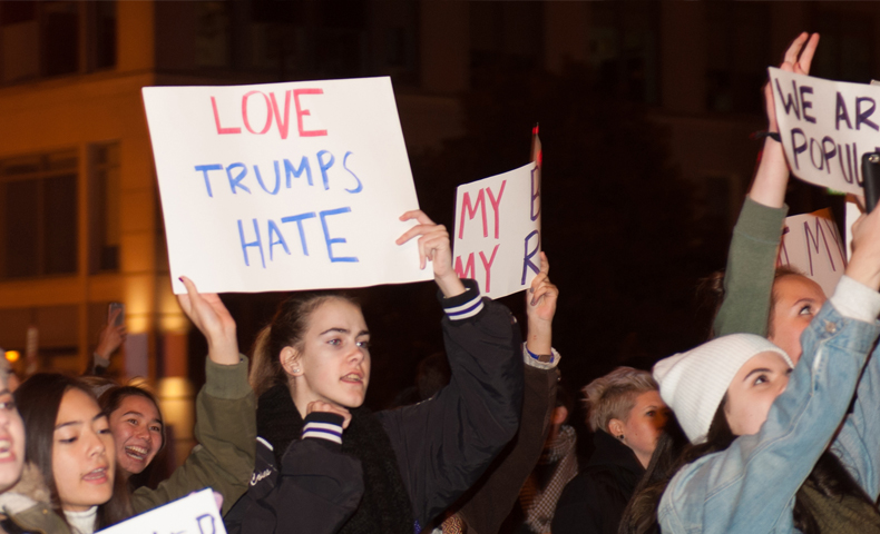 love-trumps-hate