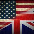 イギリス英語とアメリカ米語を混ぜるのはOK?