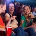 映画や小説のストーリーを説明する英会話