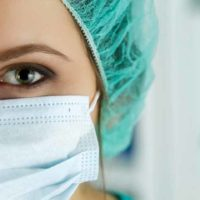 pandemic / epidemic / endemic / outbreakの違い