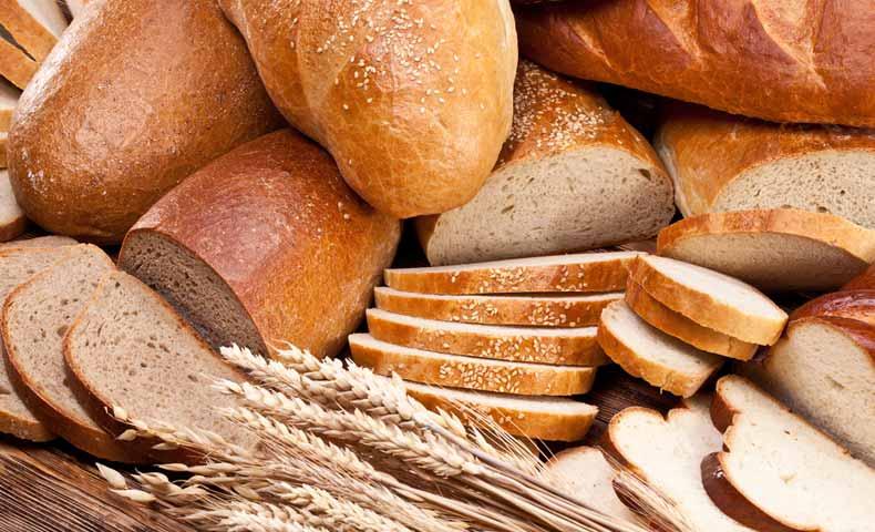bread(ブレッド)