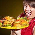 デブ、太っている、肥満の英語表現