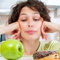 diet(ダイエット)に関する英語表現