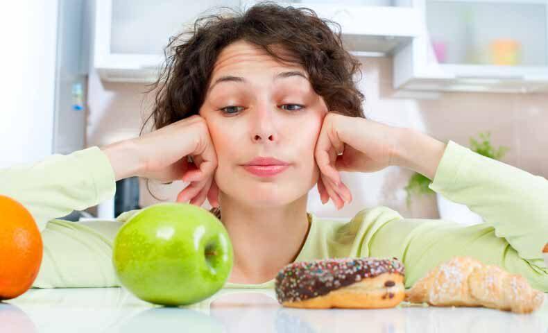 diet(ダイエット・食事・国会)の意味と使い方