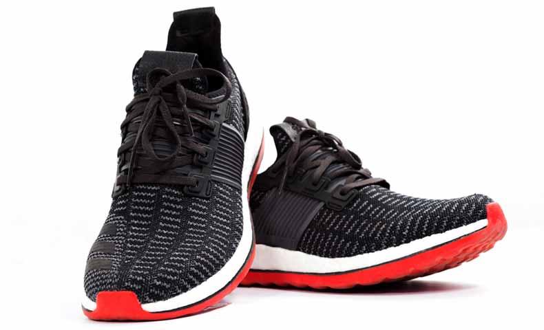 単数形(shoe)と複数形(shoes)の使い方