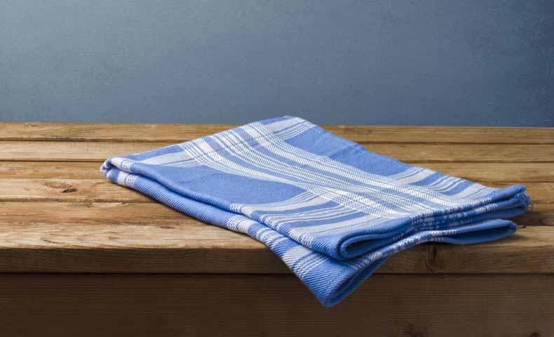 cloth(クロス・布)