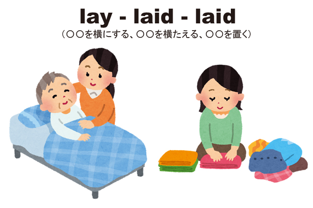lay-aid-laid
