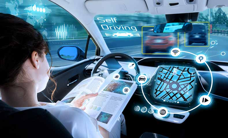 autonomousの意味と使い方
