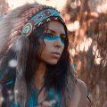 先住民を英語でどう表現するべきか?