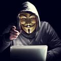 セキュリティの脆弱性を意味する「exploit」の使い方