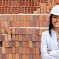 brick-and-mortarの意味と使い方