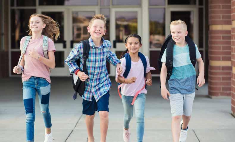 dismissal-school
