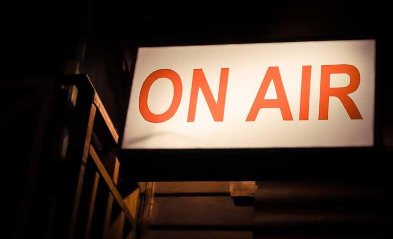 on-air(オンエアー)