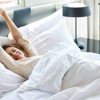 bedの意味と使い方