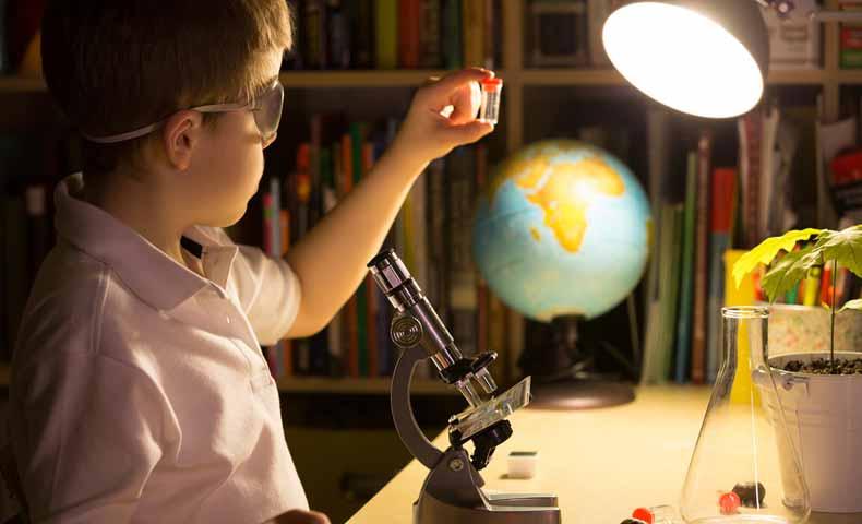 curiosityの意味と使い方
