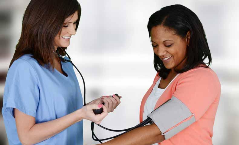 血圧・気圧・水圧