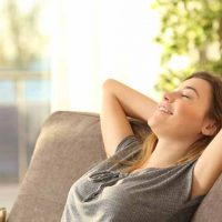 restの動詞・名詞での意味と使い方