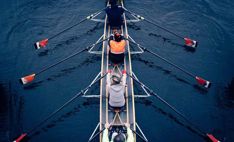 rowの意味