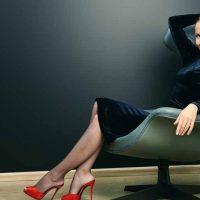 sit inとsit onの違い、椅子に座るはどちらか?