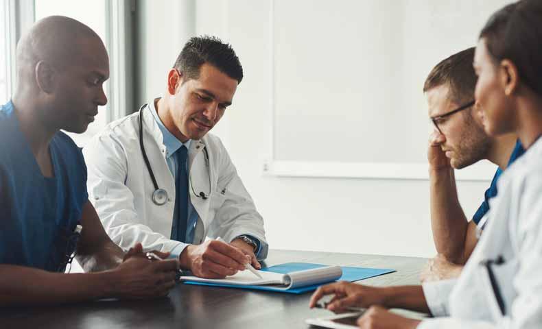 diagnosisとprognosisの違い