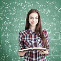 formula(フォーミュラ)の意味と使い方