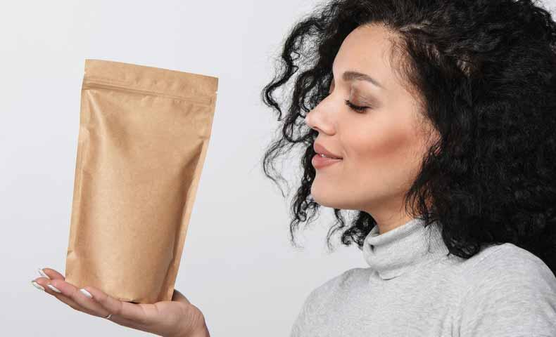 pouchの意味と使い方