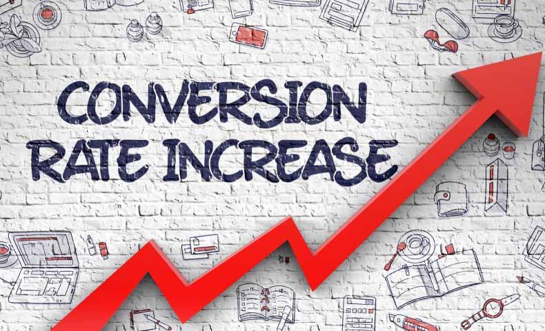 conversion(名詞)