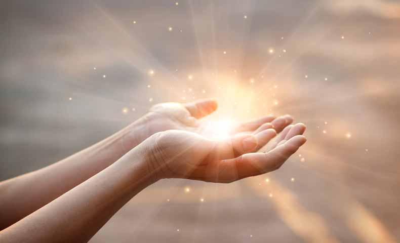 divineの意味と使い方
