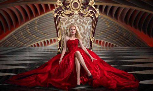 throneの意味と使い方