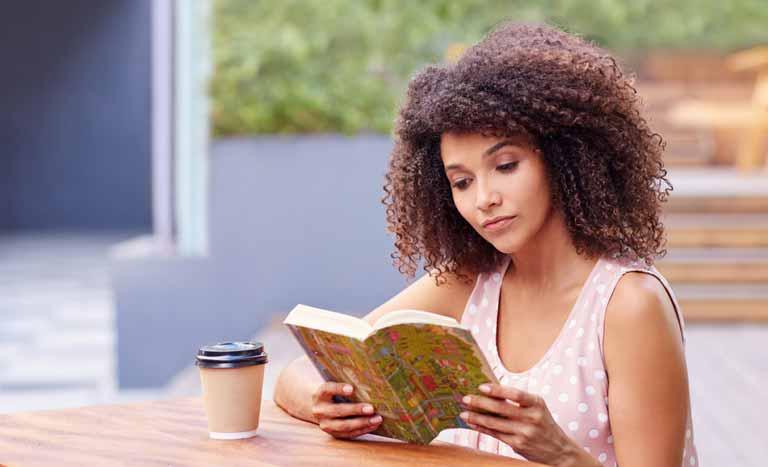 novelの意味と使い方