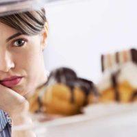 tempt / temptationの意味と使い方