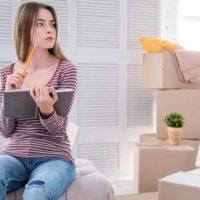 resident / reside / residence / residencyの意味と使い方