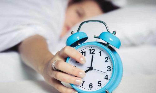 alarm(アラーム)の意味と使い方