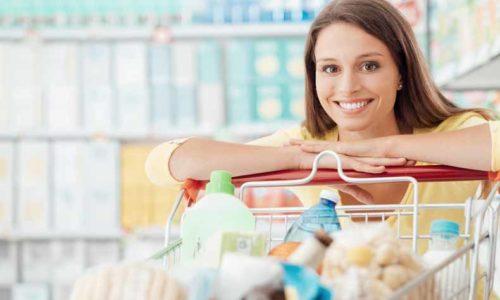 consume / consumption / consumerの意味と使い方