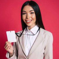 中国でキラキラ・イングリッシュネームが増えている