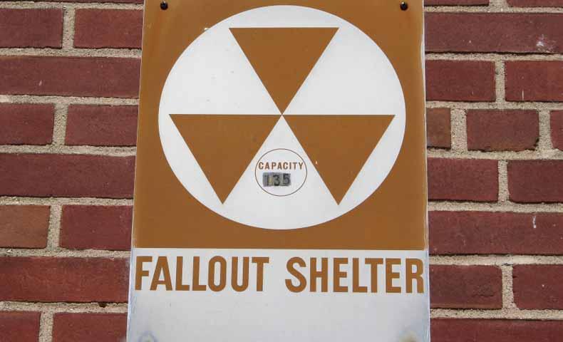 fallout(フォールアウト)