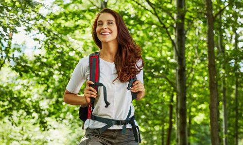 hike(引き上げ・ハイキング)の意味と使い方